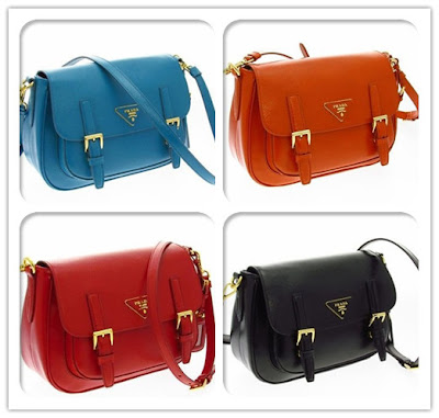 310afeb759 Designer Handbags Online Shop  Buy New Prada Hunting Bags