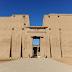 Μύθοι και αλήθειες για την αρχαία Αίγυπτο: Η κατάρα της μούμιας, το ατύχημα Τουταγχαμών και η πρωτόγονη ιατρική