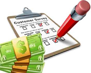 how to qualify for online surveys