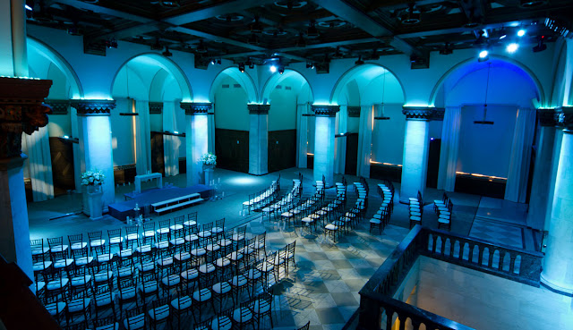 Wedding Venues In Grand Rapids Mi
