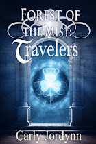 Forest of the Mist: Travelers