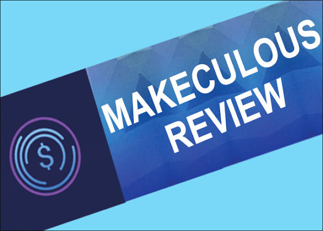 Makeculous Review