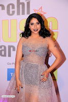 Bollywood Celebs at mirchi music Awards 2018 ~  Exclusive 002.jpg