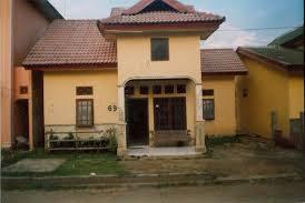 Profil Perpustakaan Desa Puspa Mekar, Desa PARANGTRITIS, Bantul Yogyakarta