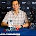 John Juanda Raja Poker Asal Medan