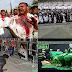 Syiah Sebahagian Islam - Ulama PAS