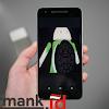 2 Smrtphone Yang Pertama Kebagian Android Oreo Pixel dan Nexus diSeri apa sajakah?
