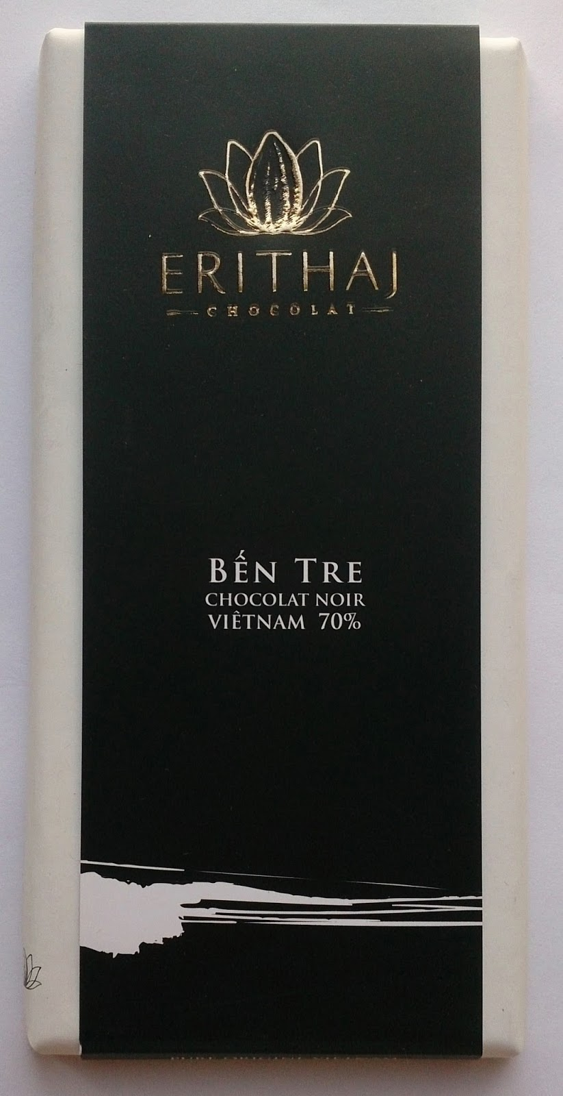 chwile zas odzenia erithaj ben tre chocolat noir vietnam 70 ciemna z wietnamu. Black Bedroom Furniture Sets. Home Design Ideas