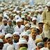 Sebagai Seorang Muslim, Jangan Buat 5 Perkara Ini!