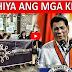 ITO PALA ANG TUNAY NA RASON BAKIT MAG REVULOTIONARY GOVERNMENT SI PRES. DUTERTE