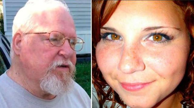 Pai de jovem vítima em Chalottesville: Deixem o ódio e perdoem como Jesus na cruz