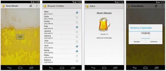 Aplicativos de bêbados - Modo Bêbado.jpg