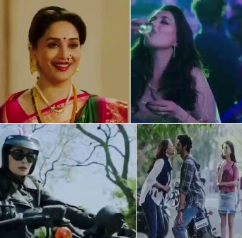 check-out-teaser-of-bucket-list-starring-madhuri-dixit