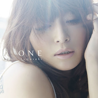 Download Ayumi Hamasaki - One (2015) Full Album 320 Kbps