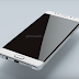 2016 Samsung Galaxy Note 6 Phablet Design Renders Surface!