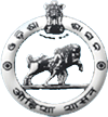 Kendujhar Lady Matron Recruitment 2014-15