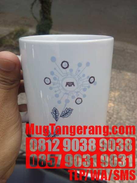 JUAL GELAS UNIK UNTUK CAFE DI SURABAYA JAKARTA
