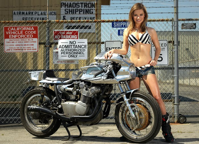 Mulheres com shortinho de moto, gostosa de shortinho, Mulheres com short de moto, mulher sensual na moto, gostosa em moto, Mulher semi nua em moto, babes on bike with shorts, Women on bike with shorts, sexy on bikesexy on motorcycle, babes on bike, ragazza in moto, donna calda in moto,femme chaude sur la moto,mujer caliente en motocicleta, chica en moto, heiße Frau auf dem Motorrad,Женщина, сексуальная, мотоциклы, сексуальные, бикини, Pin Up