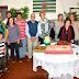La Rural de San Jorge y sus 100 años