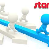 Chia sẽ 7 bước để bắt đầu kinh doanh online hiệu quả nhất [Kinh Nghiêm]