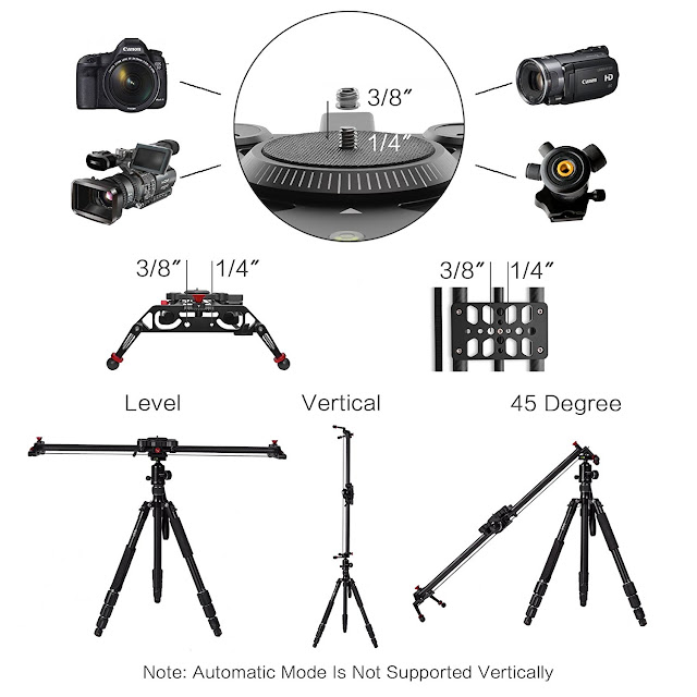 The Best Online Electronics Stores Uk