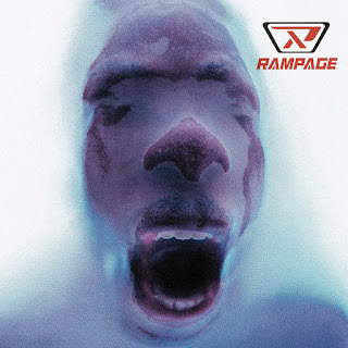 Rampage - Scouts Honor... By Way of Blood (1997)
