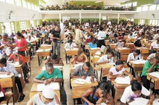 WAEC exam to hold despite Eid-el-Kabir holiday