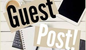 Guest post gratuiti