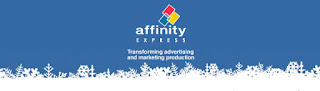 Affinity Express Mega Walkin Interview for Freshers: 2015/2016 Batch