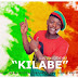 AUDIO : Jose Chameleone – Kilabe (Kirabe) | DOWNLOAD Mp3 SONG