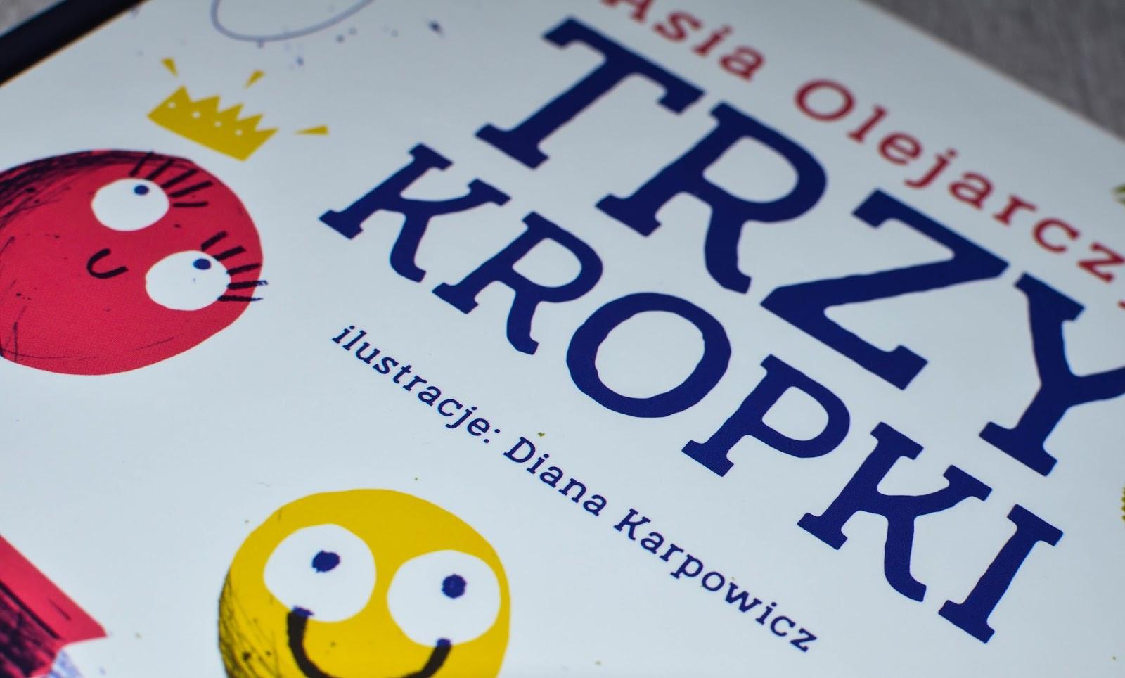 książki interaktywne dla dzieci, ciekawe książki dla przedszkolaka, wydawnictwo adamada,