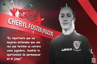 arbitros-futbol-cheryl-foster