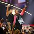 Daddy Yankee dice que ya pasó la página de 'Despacito'