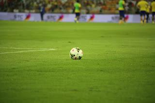 بث مباشر.. مباراة اليابان وبولندا فى كأس العالم