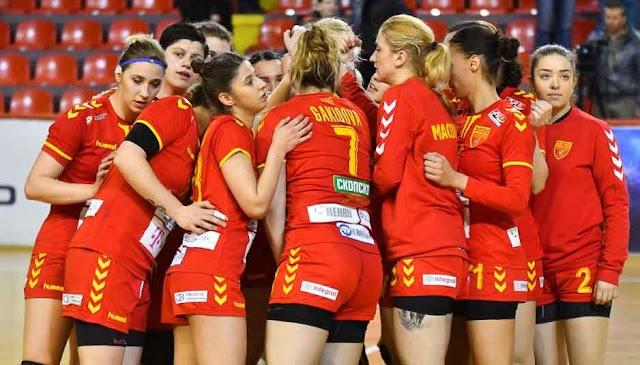 Mittelmeerspiele: Damen siegen gegen Türkei - Männer verlieren