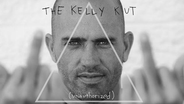 The Kelly Kut