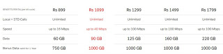 airtel-offers-1000gb-free-data-for-1-year-on-broadband-plans