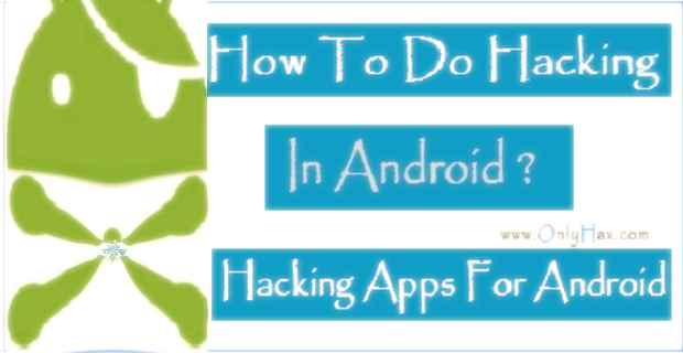 best-hacking-apps-android