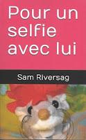 http://leden-des-reves.blogspot.fr/2017/12/mary-et-lola-sam-riversag.html