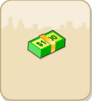 cv cash gratis cityville