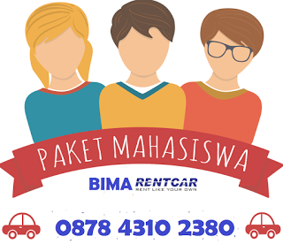 Nomor Telepon Rental Mobil Purwokerto