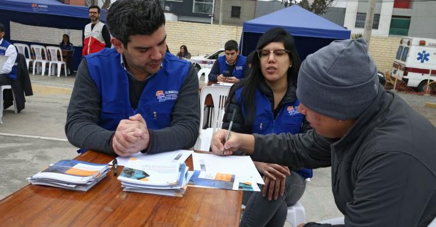 UIGV: Sepa qué opciones tienen ahora los estudiantes de la Universidad Inca Garcilaso de la Vega [VIDEO]
