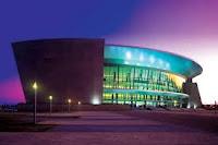 Ver Auditorio Telmex Cartelera de Conciertos en Guadalajara 2016 2017 2018