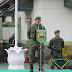 DANDIM 0703/CILACAP INGATKAN NETRALITAS TNI KEPADA SELURUH PRAJURITNYA