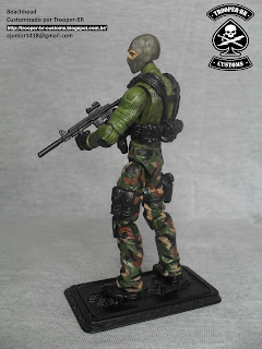custom gi joe 8