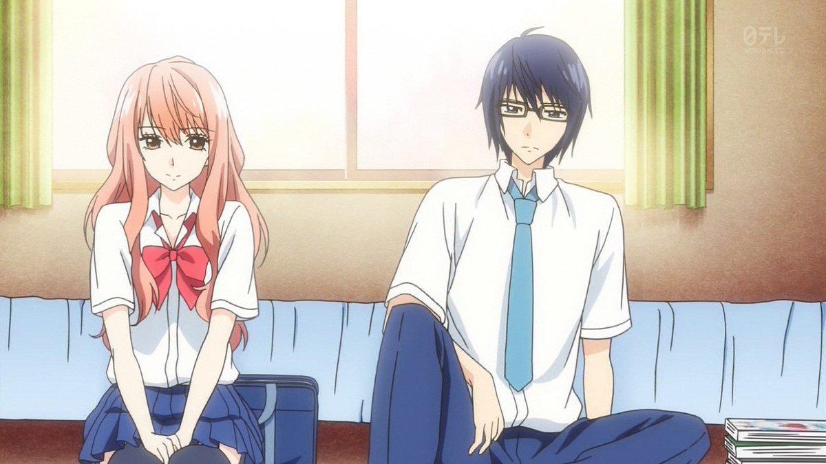 [TOP 7] - Melhores Animes/Filmes/Games de Janeiro/Fevereiro/Março 3D%2BKanojo%2B-%2BReal%2BGirl%2B04