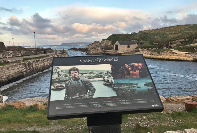 ballintoy-harbour-game-of-thrones-tour-poracci-in-viaggio