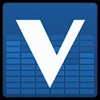 Cara Install Viper4Android Di Marshmallow Nexus 5