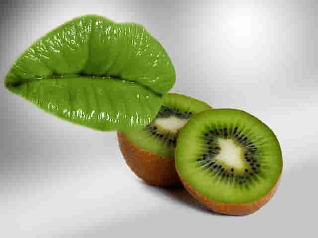 Manfaat Buah Kiwi Terbaik Untuk Kesehatan