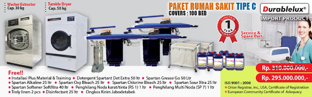 PROMO-PAKET-RS-C1-1024x319 PAKET LAUNDRY RUMAH SAKIT
